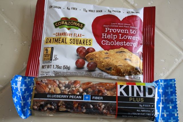 clif bars  costco,walmart clif bars,clif bars canada,clif bars costco canada,clif bar,clif bars sams club,clif bars review,costco clif bars recall,costco kosher,